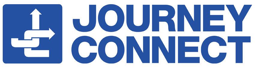 Trademark, Brand, and Premium Domain Name - JourneyConnect