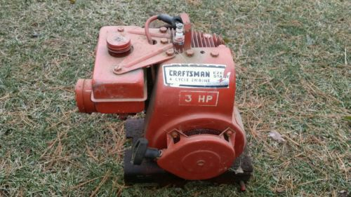 1954 David Bradley Tractor For Sale Classifieds