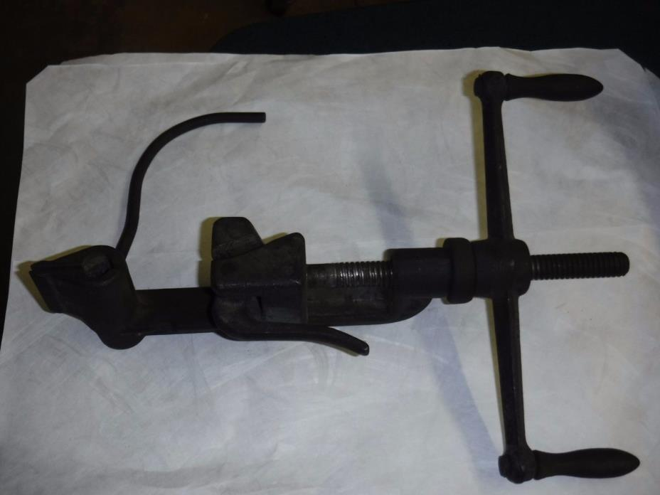 Tool Band It For Sale Classifieds