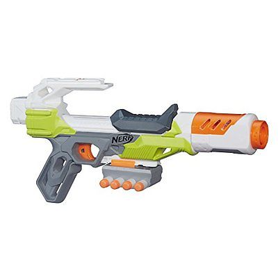 Accessories Nerf Modulus IonFire Blaster