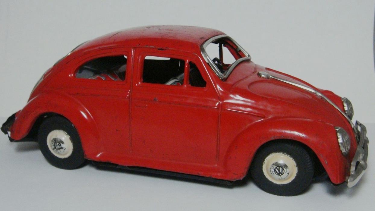 vintage volkswagen classifieds
