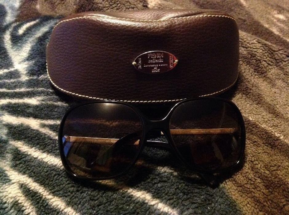 Fendi FS5208 Women's Sunglasses
