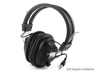 Rpg Spare Headphones Garden Accessory High Quality Available Provide Ability