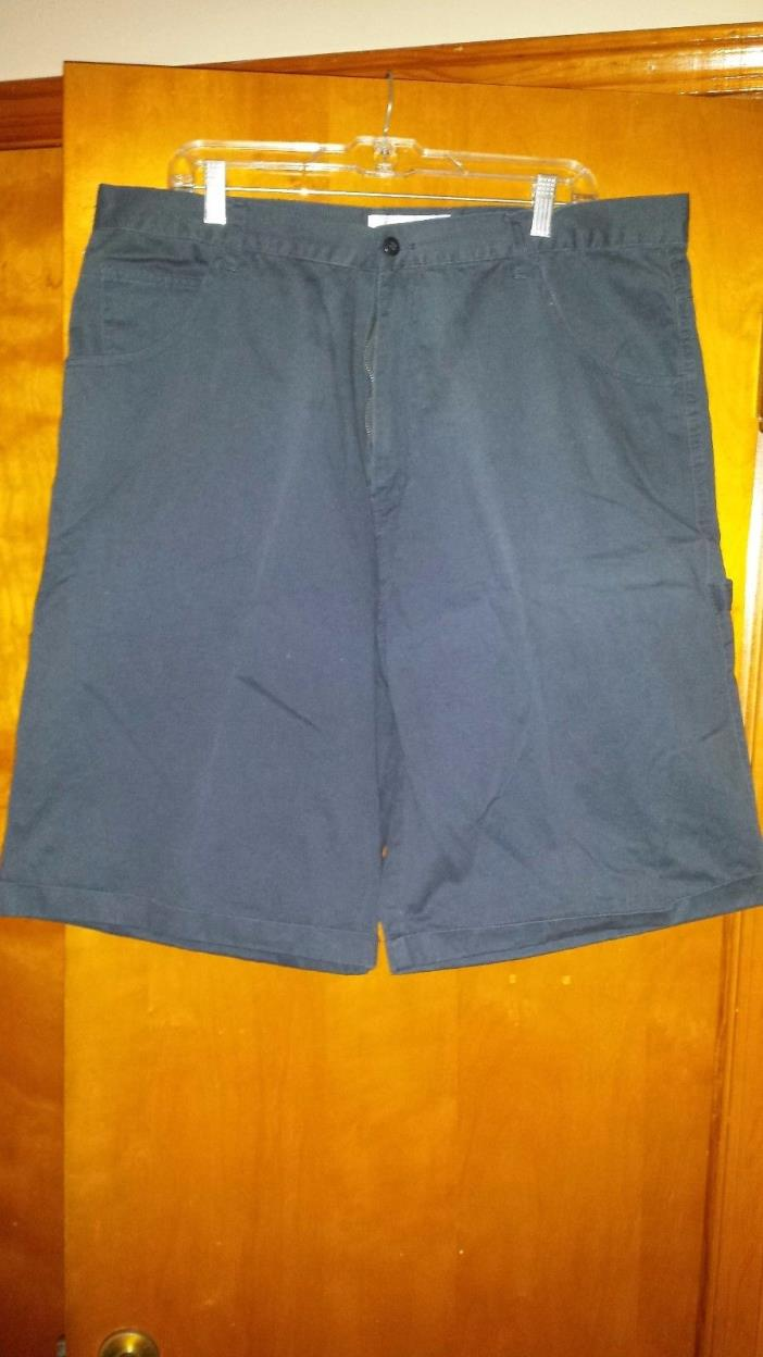 men shorts size 40