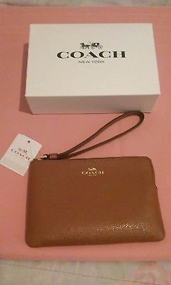 coach cell phone purses shoes