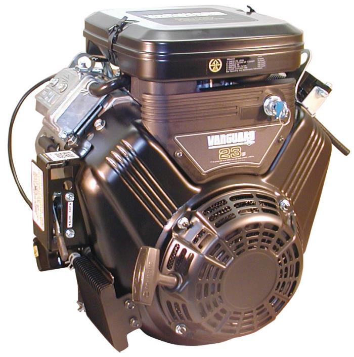 Vanguard v twin for sale classifieds for Vanguard motors for sale