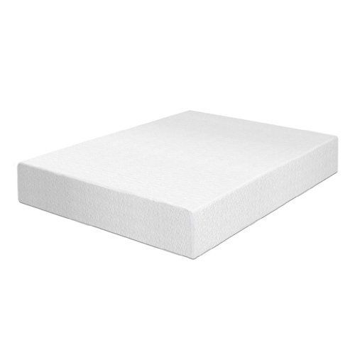 New Best Price Mattress 12-Inch Memory Foam Mattress, Queen