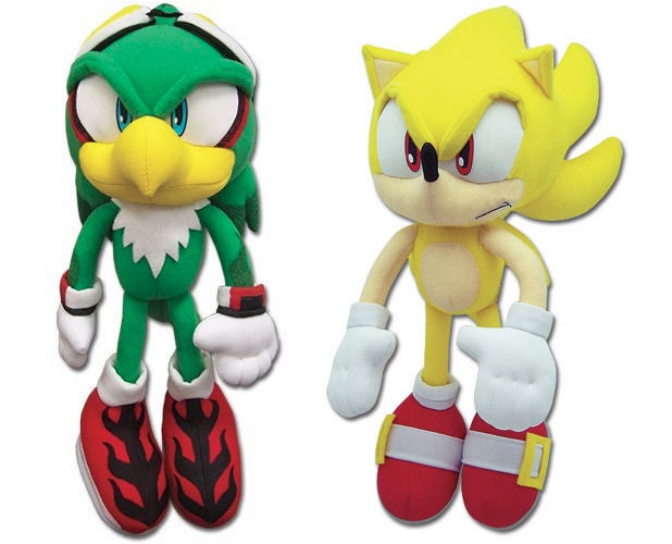 Sonic Chaos Emeralds For Sale Classifieds