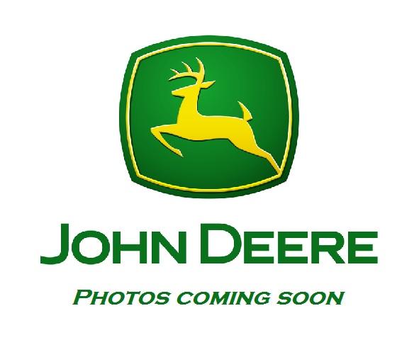 2014 John Deere S670 Combines & Harvesters