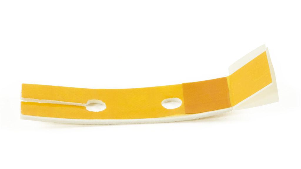 CTC-3D Ceramic Insulation Tape - Fargo 3D Printing