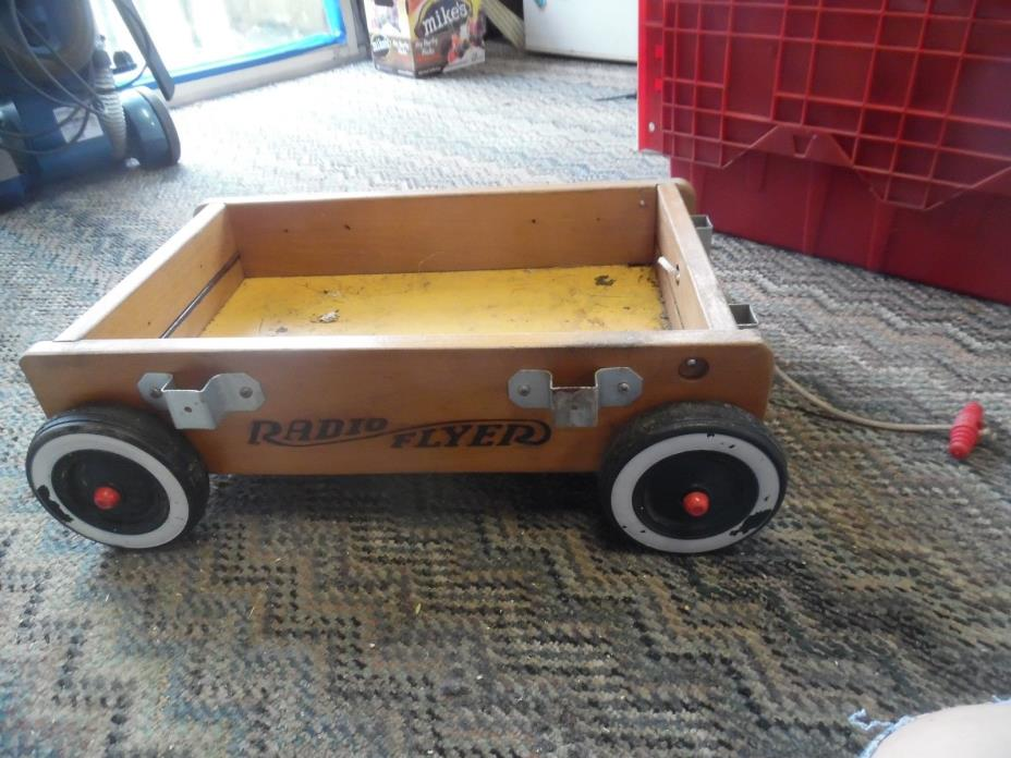 Radio Flyer Turtle Riding Toy For Sale Classifieds