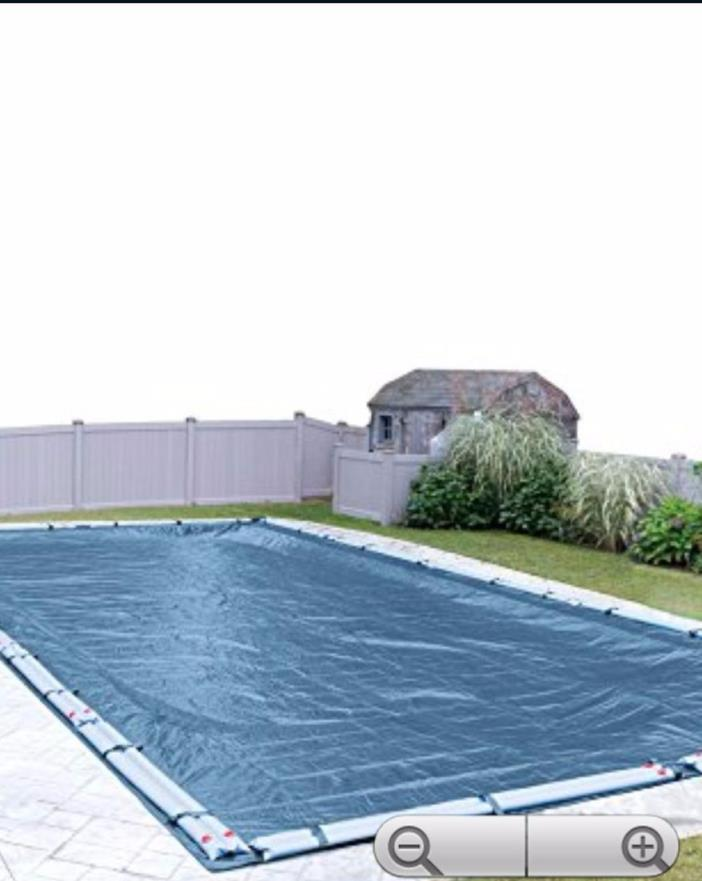 Inground Pool Step For Sale Classifieds