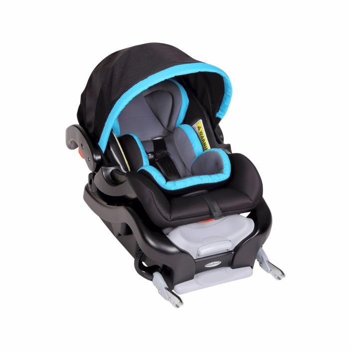 Baby trend car seat expiration date in Australia