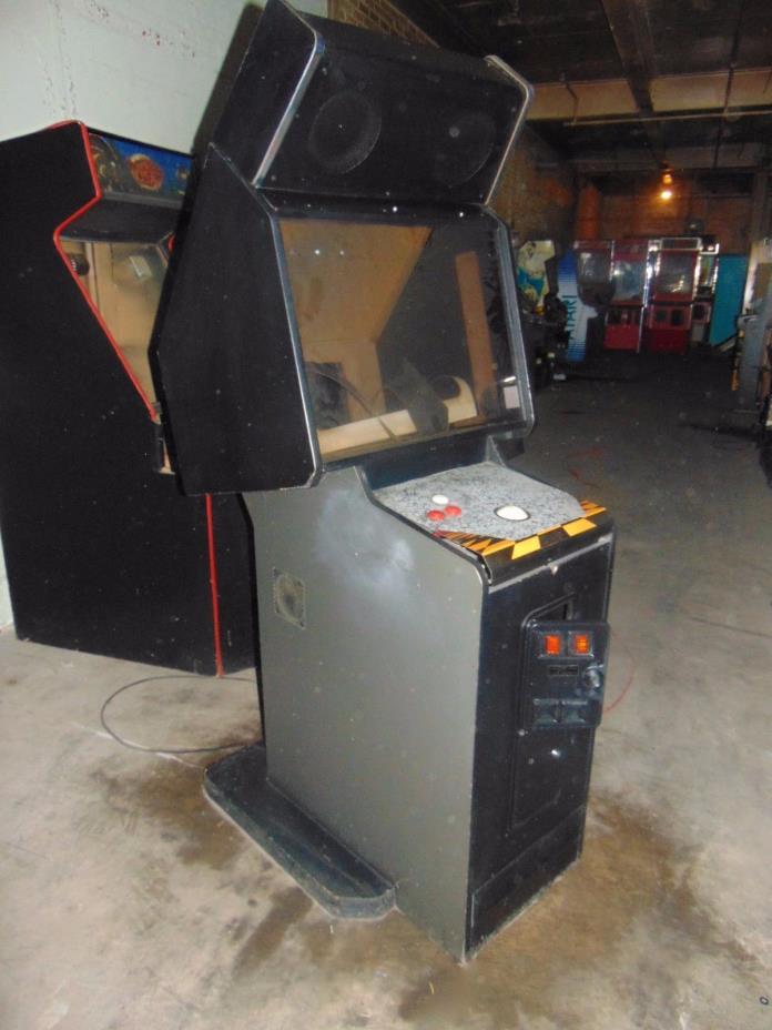 720 arcade machine for sale