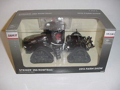1/32 Case-IH Steiger 350 Rowtrac