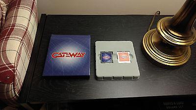 Nintendo 3DS Gateway