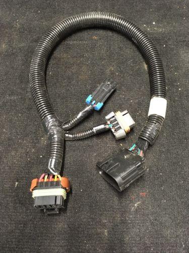 img_A8BtPH7IVQ1ISFV john deere greenstar for sale classifieds john deere greenstar wiring harness at webbmarketing.co