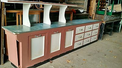 Antique Counter For Sale Classifieds
