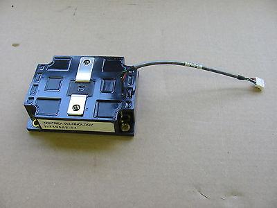 Powerex IGBT module, PM600HSA120, XANTREX 1-119662-01, New, w/ 1-119019-01 cable