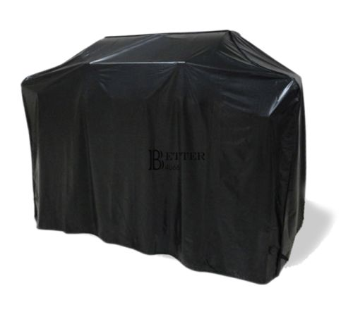67 inch Outdoor Waterproof BBQ Cover Garden Rain Dust Barbecue Grill Protector