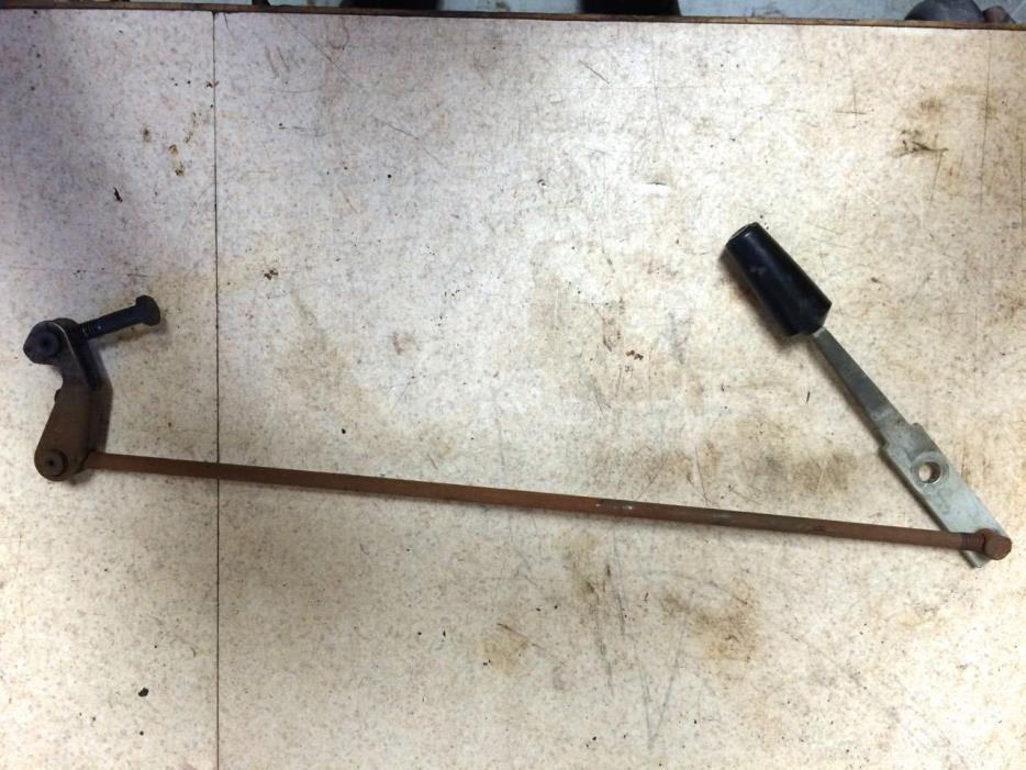 dewalt 7740 type 3 radial arm saw angle lock arm