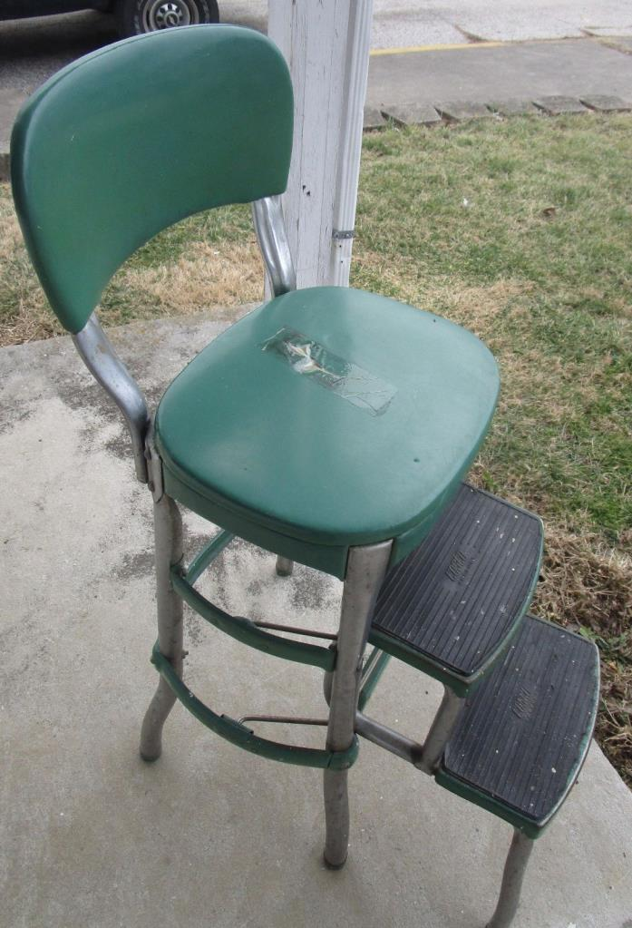 Cosco Step Stool Chair For Sale Classifieds