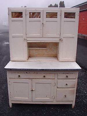 sellers kitchen cabinet for sale sellers hoosier cabinet for classifieds 7890