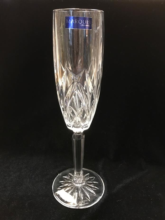 Waterford crystal wine glasses for sale classifieds - Wedgwood crystal wine glasses ...