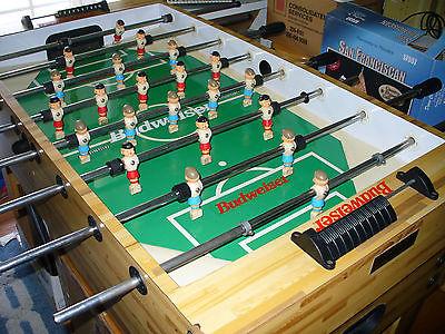 Harvard Foosball Table For Sale Classifieds
