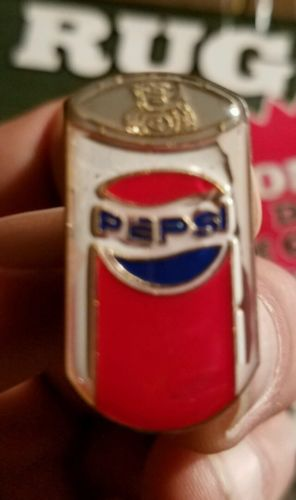 Old Pepsi Cans - For Sale Classifieds