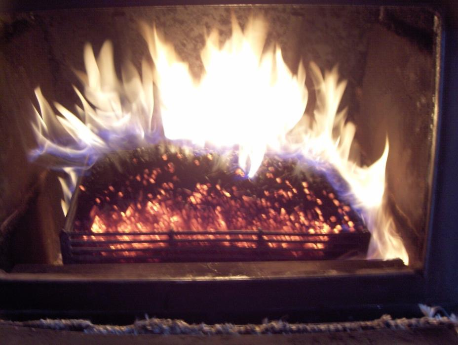 Looking for firewood sale classifieds