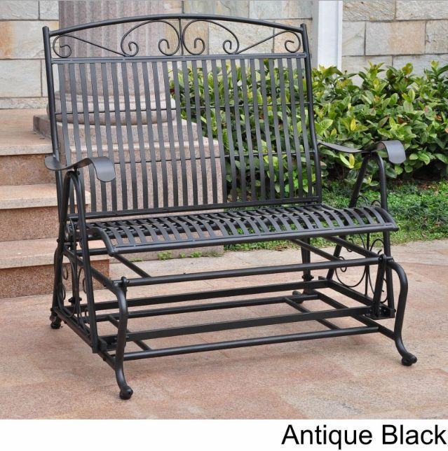 Used Patio Furniture Minneapolis: For Sale Classifieds