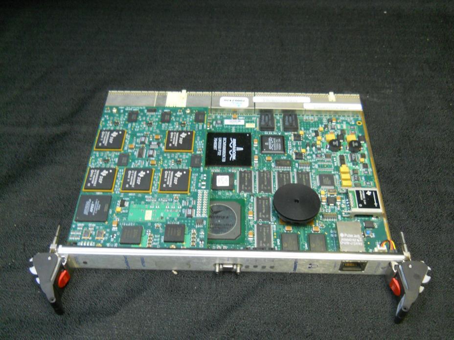 Motorola ComStruct  WTRB500-T3 BDF00889-00518 with RTM-RB1 BDF00893-00235