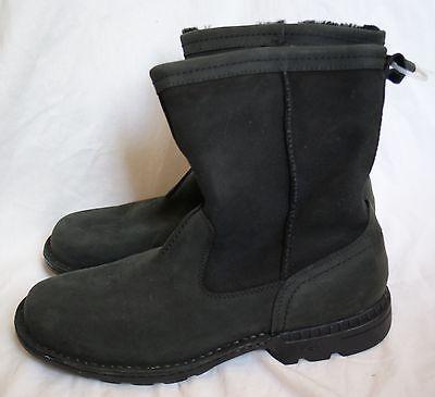 UGG Australia 'Hartsville' Boot (Men) (Size 12