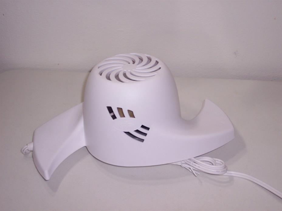 Rival Ice Cream Maker Parts For Sale Classifieds