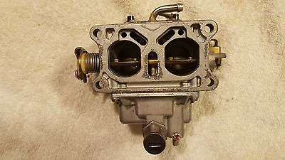 23 Hp Kawasaki Engine - For Sale Classifieds