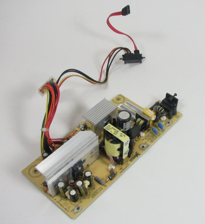 Power Supply for Tivo HD Series 3 TCD652160 DVR SPWR-00011-000 TCD658000