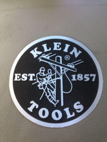 Klein Tools 5