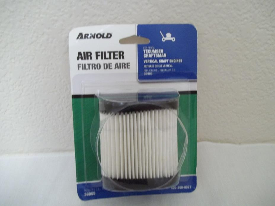 Lawn Tractor Air Filters : Lawn mower air filter for sale classifieds