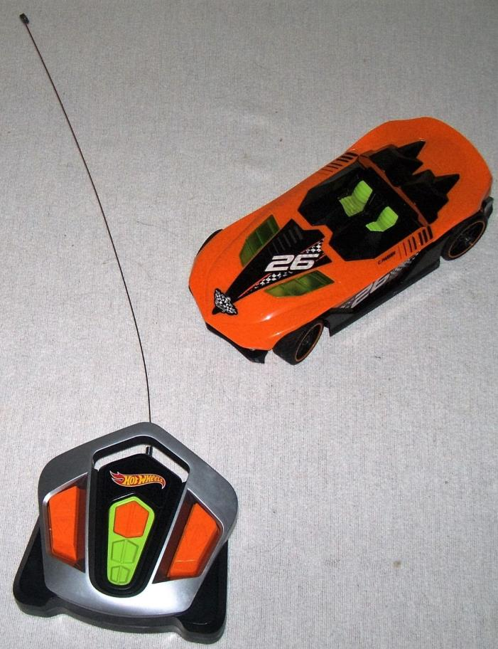 remote control cars nitro for sale classifieds. Black Bedroom Furniture Sets. Home Design Ideas