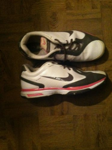 nike womens shoes size 8
