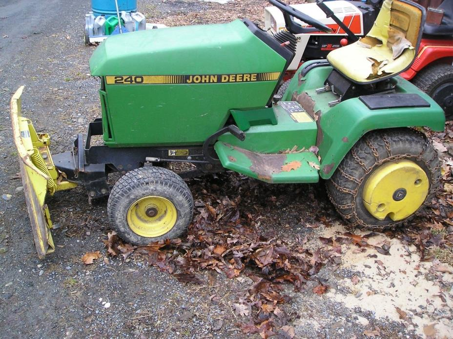 Snow Plow Mower For Sale Classifieds