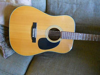 sigma dm2 acoustic guitar for sale classifieds. Black Bedroom Furniture Sets. Home Design Ideas