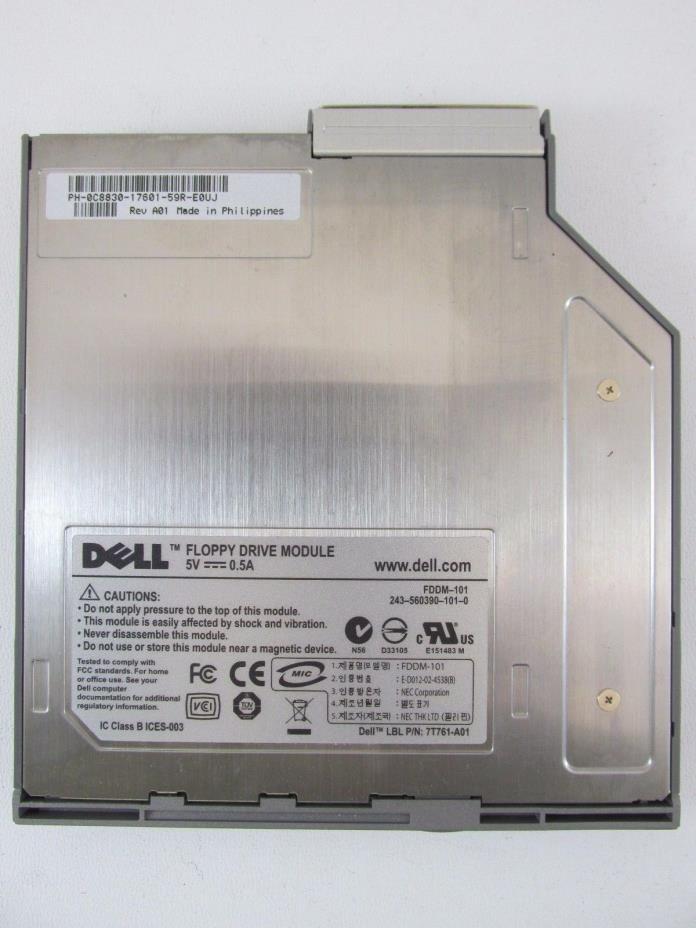 Dell Internal 3.5
