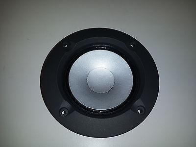 Yamaha NS-7390 Mid Xz738AO FAQ5