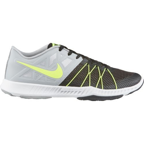 Nike Men's Zoom Train Incredibly Fast Training Shoe Sizes 8-13