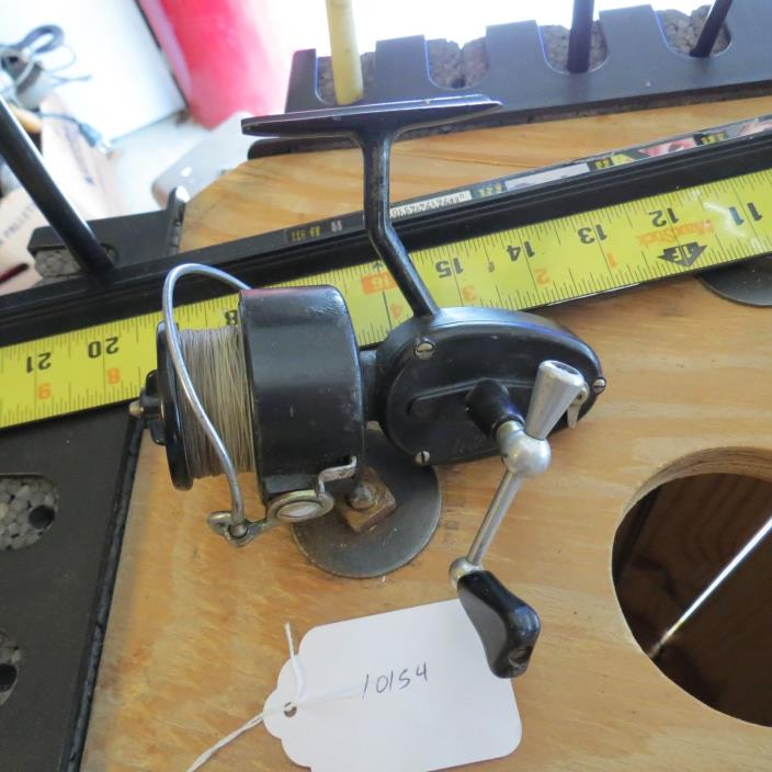 Mitchell fishing reel for sale classifieds for Used fishing reels for sale