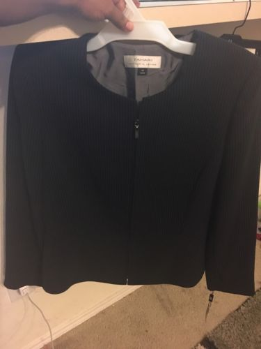 Women's Dress Suit Size 14
