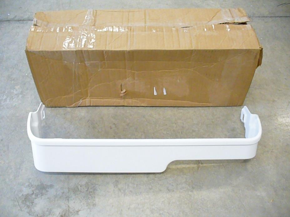 Frigidaire 240337901 Door Bin for Refrigerator Electrolux