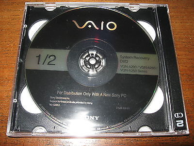 Sony PCGA-CD51 VAIO External CD-ROM Disc Drive Assy